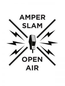 AmperSlam